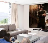 lg-smart-tv-hecto-home-movie-sponsored