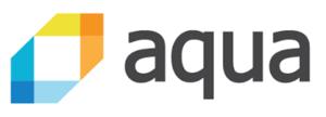 Aqua-Security