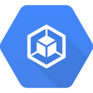 Google-Container-Engine