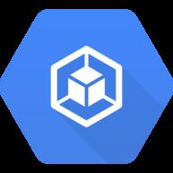 Google-Container-Engine