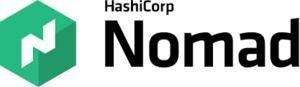 HashiCorp-Nomad