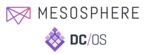 Mesosphere-DCOS