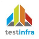 Test-infra