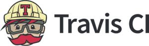 Travis-CI